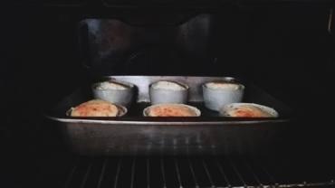 twice baked souffle8